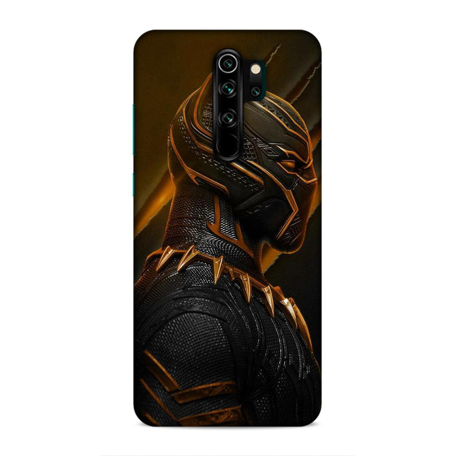 Phone Cases,Xiaomi Phone Cases,Redmi Note 8 Pro,Superheroes