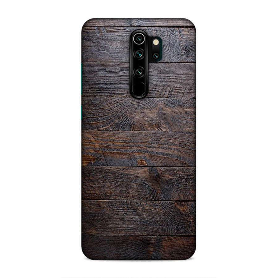 Phone Cases,Xiaomi Phone Cases,Redmi Note 8 Pro,Texture