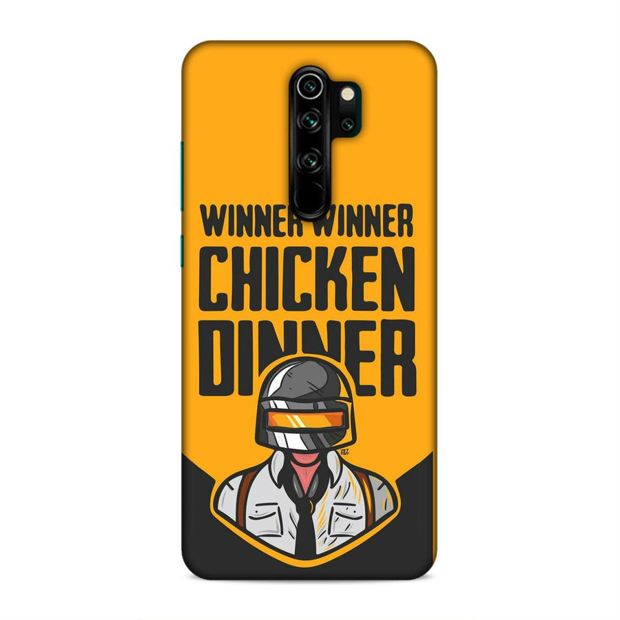 Soft Phone Case,Phone Cases,Xiaomi Phone Cases,Redmi Note 8 Pro Soft Case,Gaming