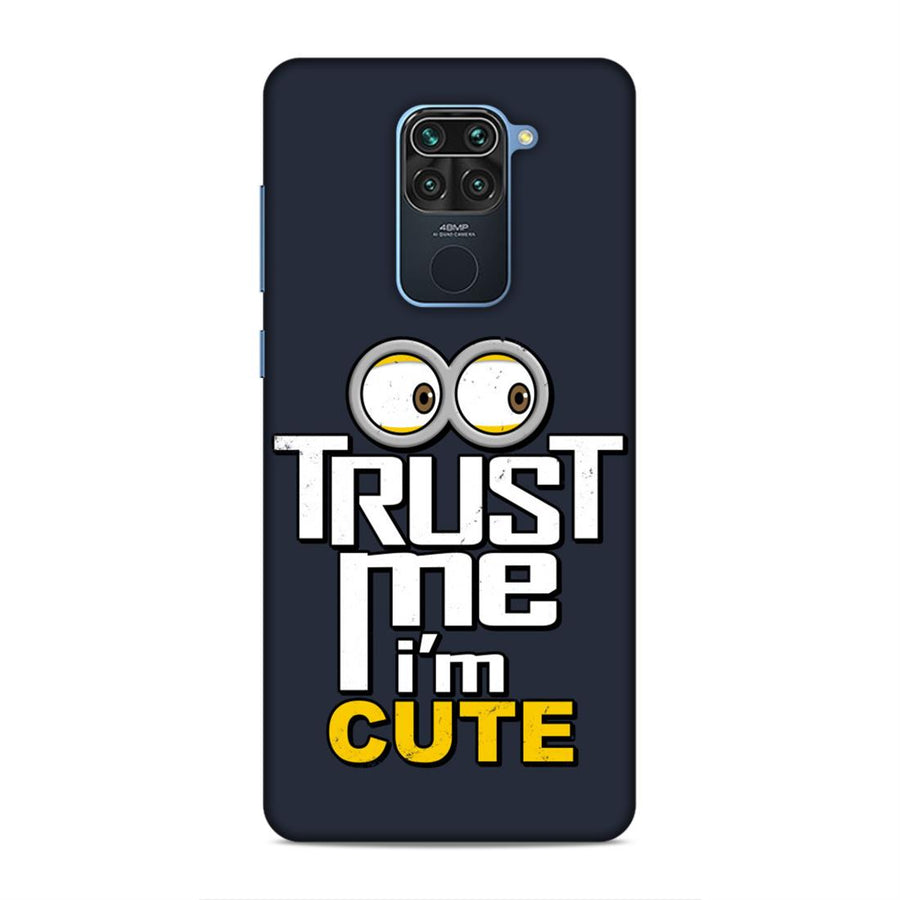 Phone Cases,Xiaomi Phone Cases,Redmi Note 9,Cartoons