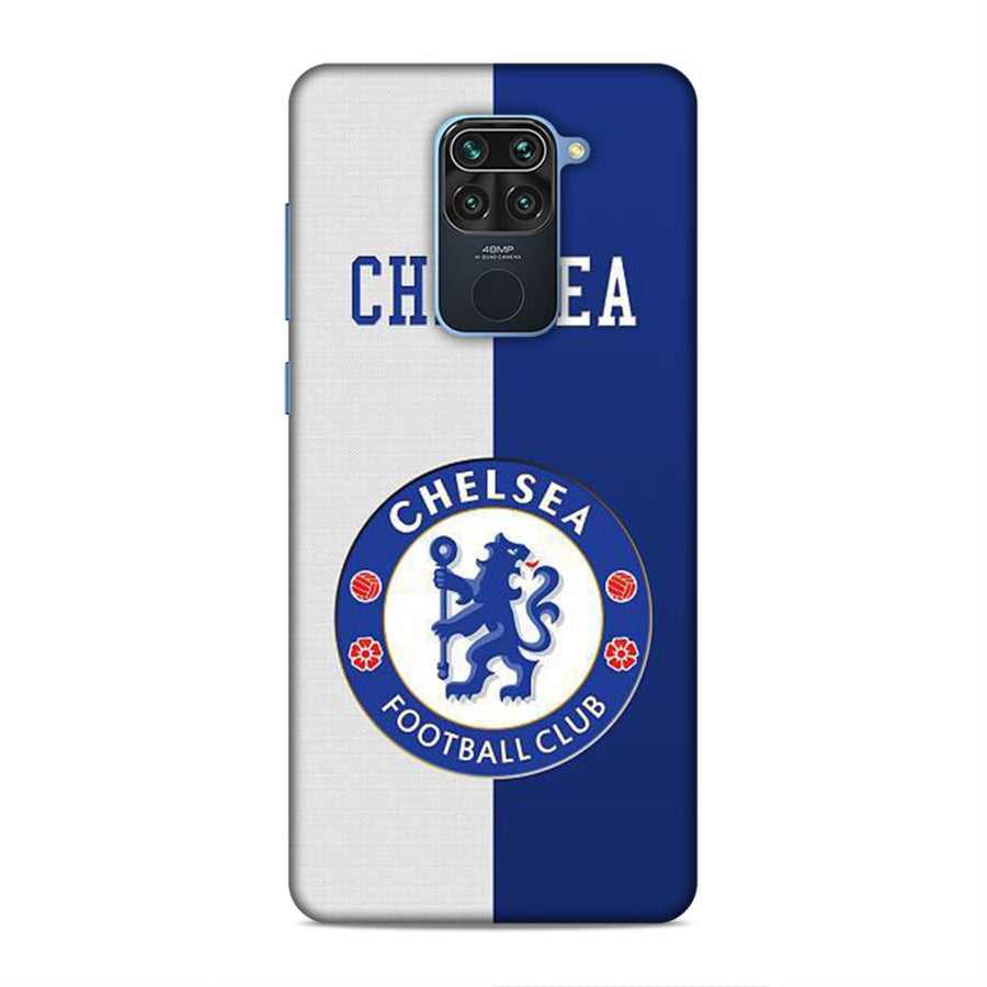 Phone Cases,Xiaomi Phone Cases,Redmi Note 9,Football