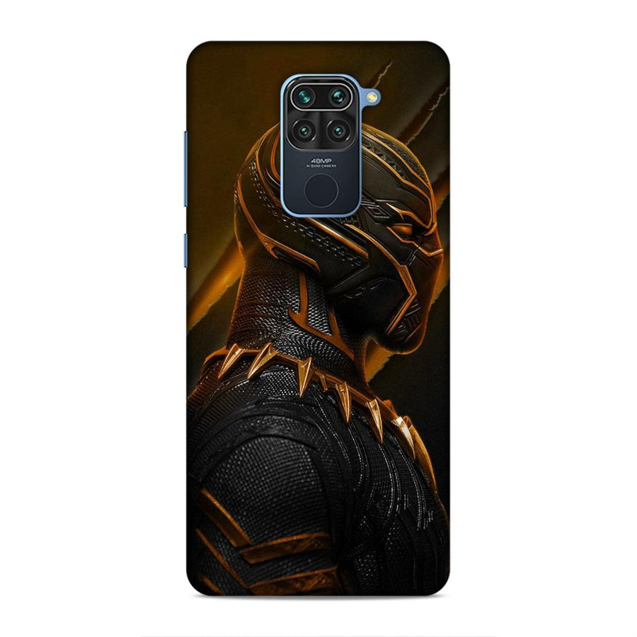 Phone Cases,Xiaomi Phone Cases,Redmi Note 9,Superheroes
