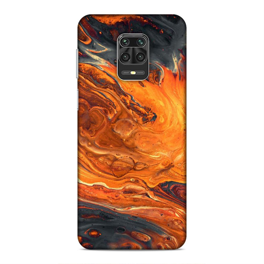 Soft Phone Case,Phone Cases,Xiaomi Phone Cases,Redmi Note 9 Pro / Pro Max soft Case,Abstract