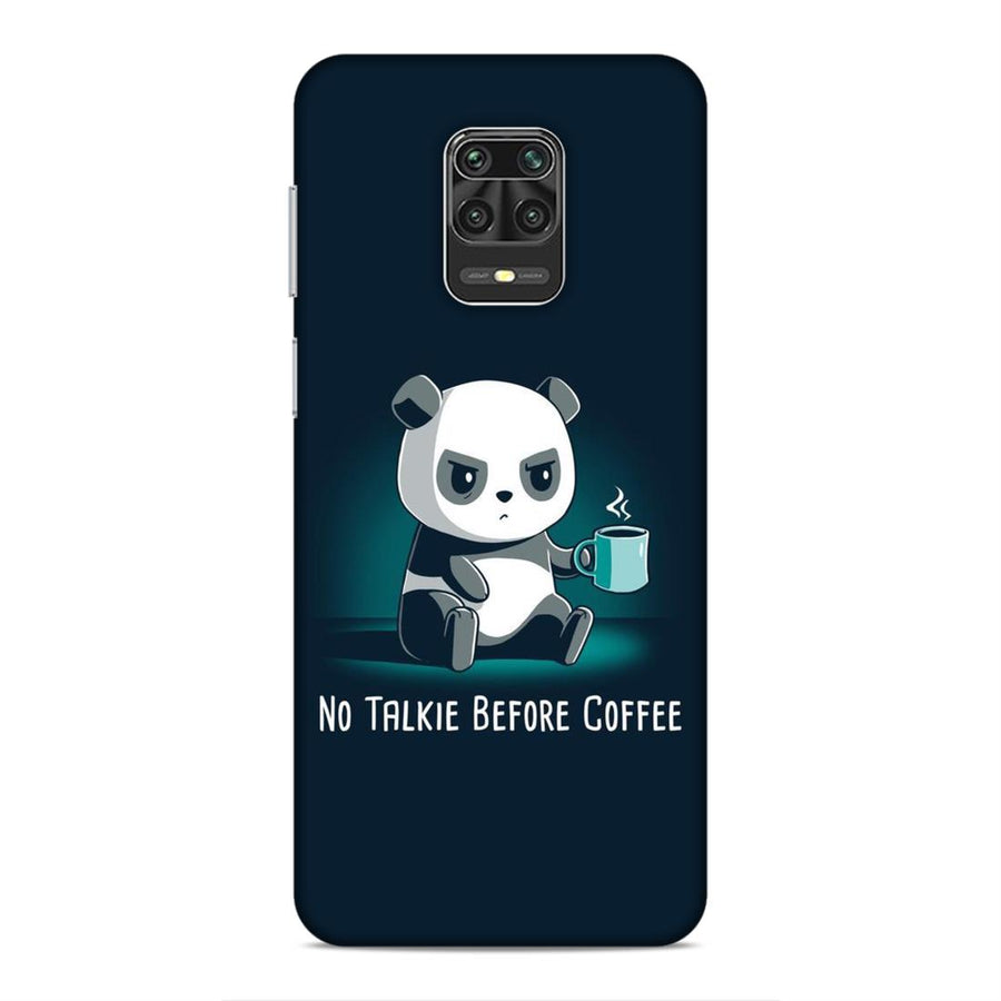 Soft Phone Case,Phone Cases,Xiaomi Phone Cases,Redmi Note 9 Pro / Pro Max soft Case,Girl Collections