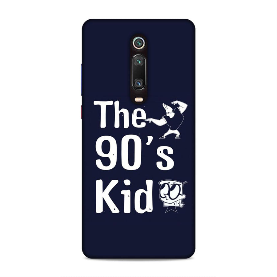 Phone Cases,Xiaomi Phone Cases,Redmi K20 Pro,Cartoons
