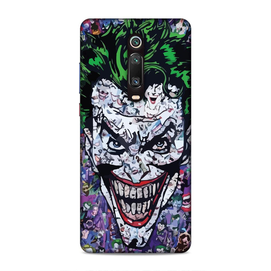 Phone Cases,Xiaomi Phone Cases,Redmi K20 Pro,Batman