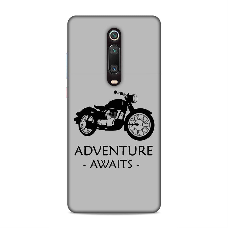 Phone Cases,Xiaomi Phone Cases,Redmi K20 Pro,Typography