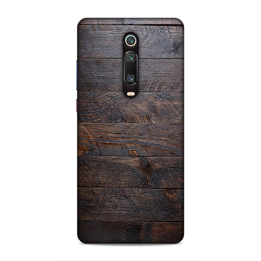 Phone Cases,Xiaomi Phone Cases,Redmi K20 Pro,Texture