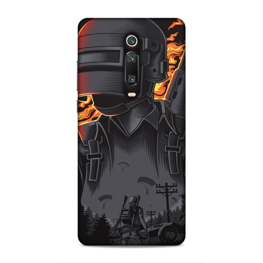 Phone Cases,Xiaomi Phone Cases,Redmi K20 Pro,Gaming
