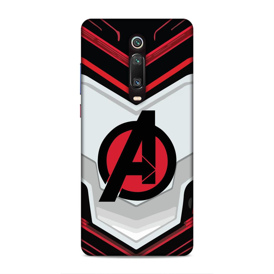Phone Cases,Xiaomi Phone Cases,Redmi K20 Pro,Superheroes