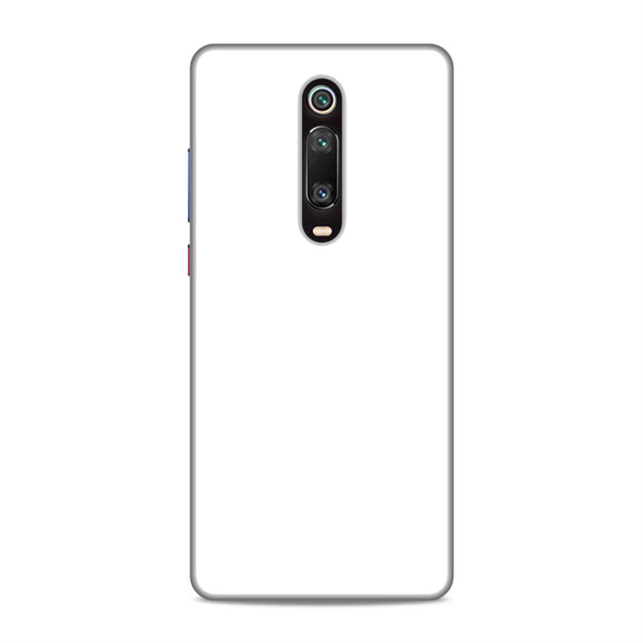 Xiaomi K20 / K20 Pro Customize Back Cover