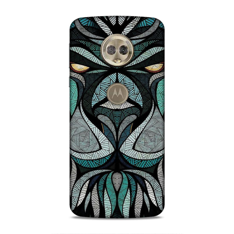 Phone Cases,Motorola Phone Cases,Moto G6 Play,Abstract