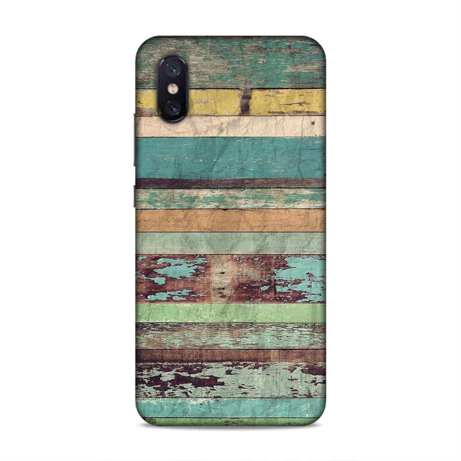 Phone Cases,Motorola Phone Cases,Moto One Power,Texture