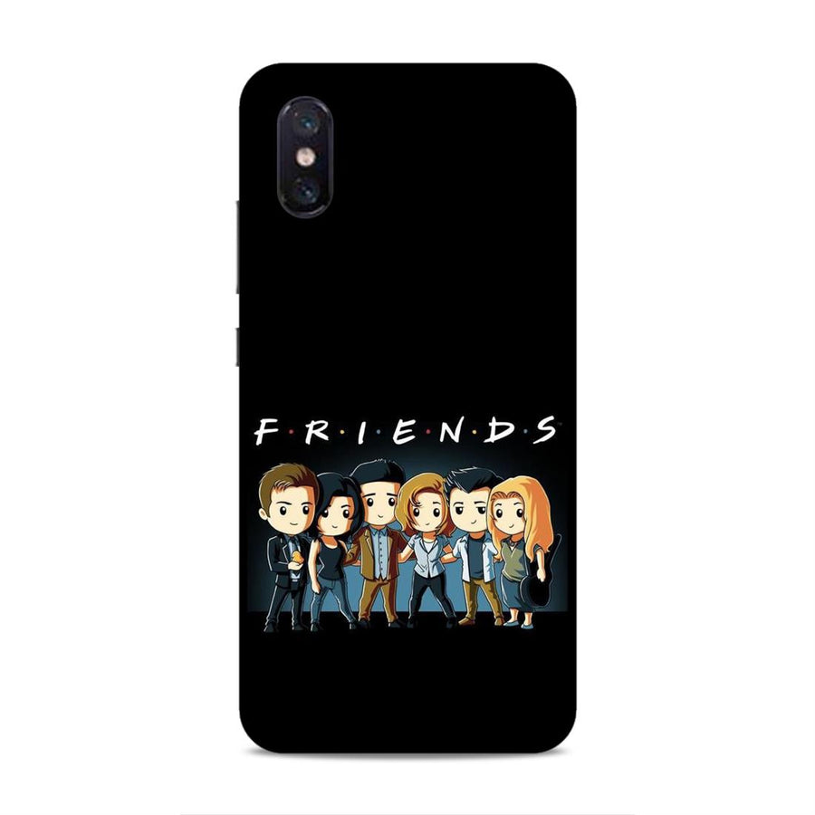 Phone Cases,Motorola Phone Cases,Moto One Power,Friends
