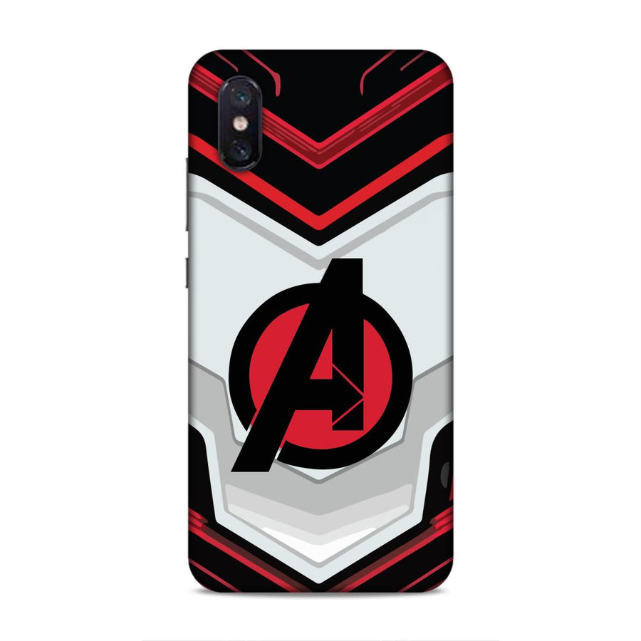 Phone Cases,Motorola Phone Cases,Moto One Power,Superheroes