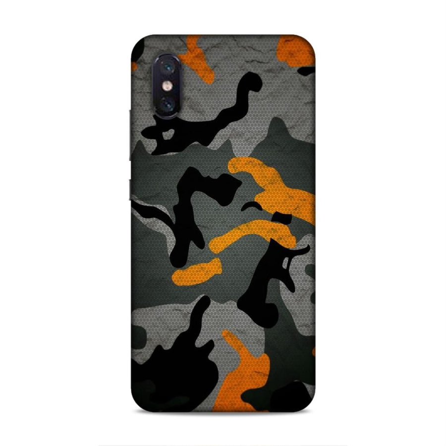 Phone Cases,Motorola Phone Cases,Moto One Power,Gaming