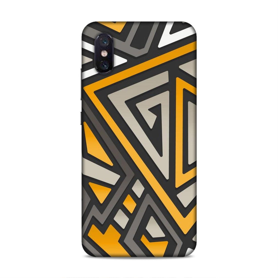 Phone Cases,Motorola Phone Cases,Moto One Power,Abstract
