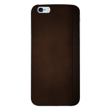 iPhone 6/6s Cases,Texture,Phone Cases,Apple Phone Cases