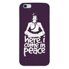 iPhone 6/6s Cases,Indian God,Phone Cases,Apple Phone Cases
