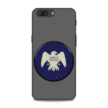 wholesale dealer ff112 897c7 Game Of Thrones Mobile Cover Online in India - AlifLailaa – Tagged ...