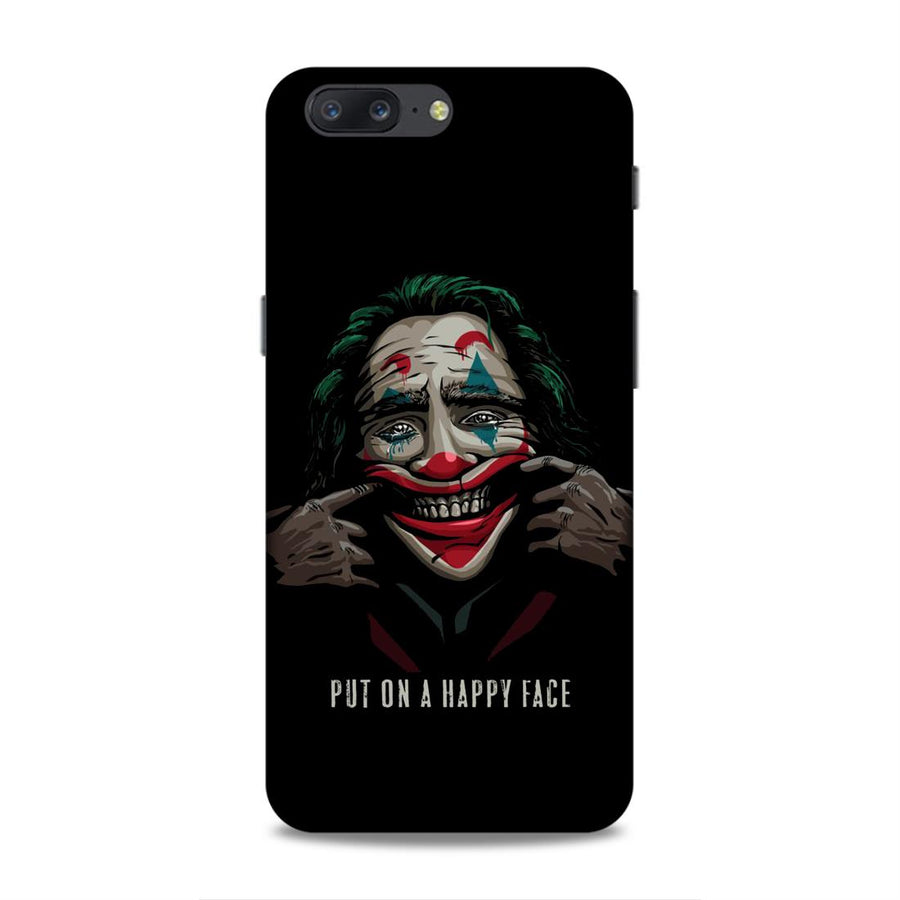 Soft Phone Case,Phone Cases,Oneplus Phone Cases,Oneplus 5 Soft Case,Superheroes