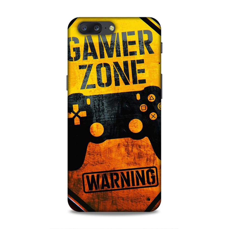 Soft Phone Case,Phone Cases,Oneplus Phone Cases,Oneplus 5 Soft Case,Gaming