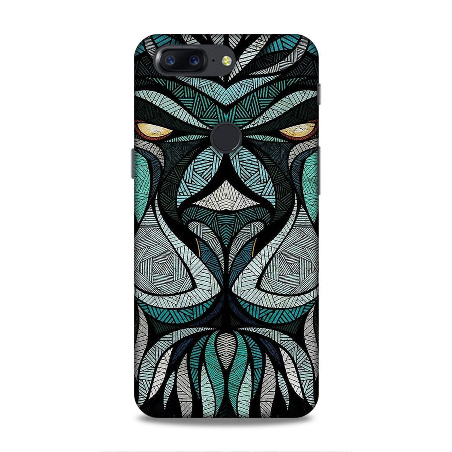 Phone Cases,Oneplus Phone Cases,OnePlus 5t,Abstract