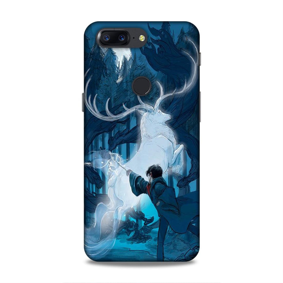 Soft Phone Case,Phone Cases,Oneplus Phone Cases,Oneplus 5t Soft Case,Money Heist