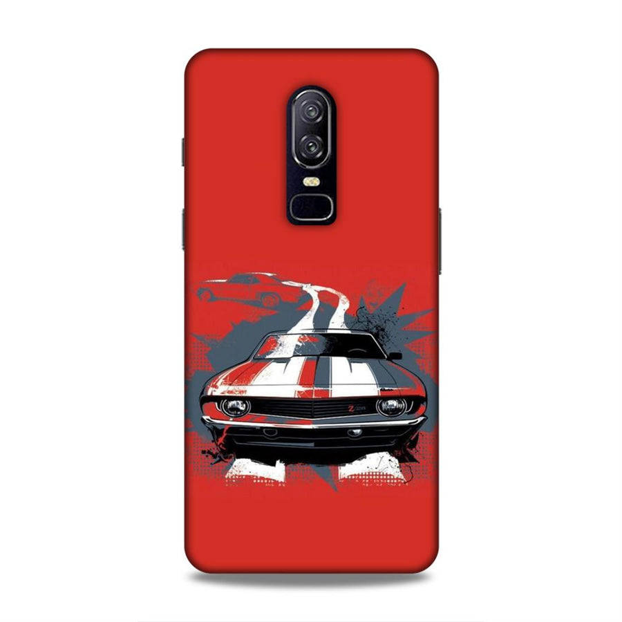 Phone Cases,Oneplus Phone Cases,OnePlus 6,Abstract