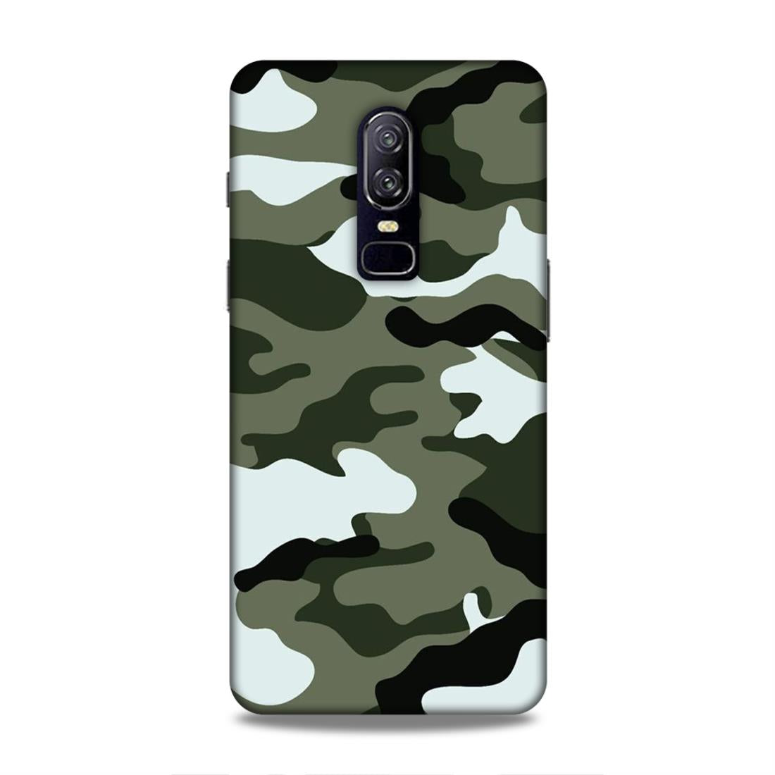 Phone Cases,Oneplus Phone Cases,OnePlus 6,Gaming