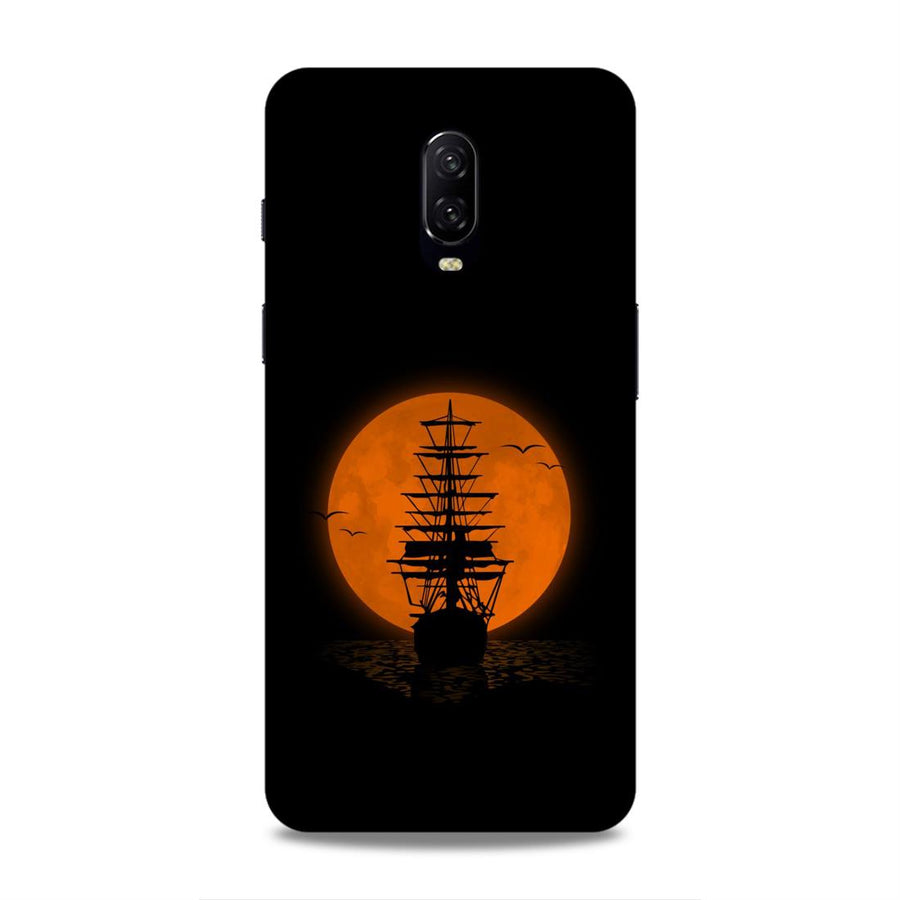 Phone Cases,Oneplus Phone Cases,OnePlus 6t,Space