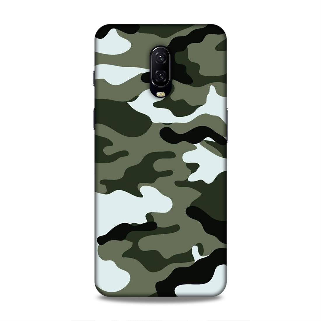 Phone Cases,Oneplus Phone Cases,OnePlus 6t,Gaming