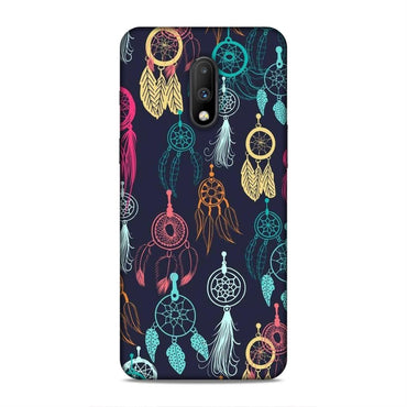 Phone Cases,Oneplus Phone Cases,Oneplus 7,Abstract