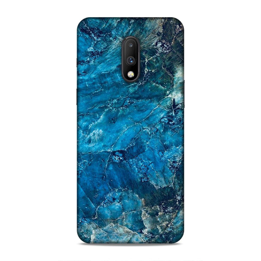 Texture  Oneplus 7 Mobile Back Cover nx545