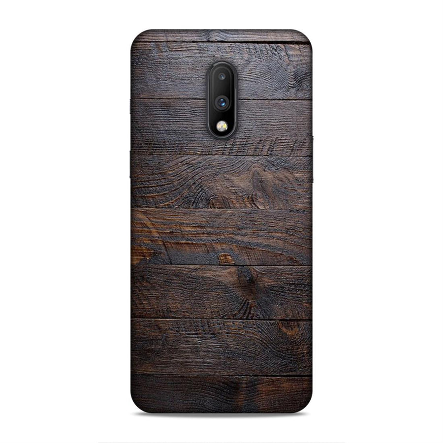 Texture  Oneplus 7 Mobile Back Cover nx548