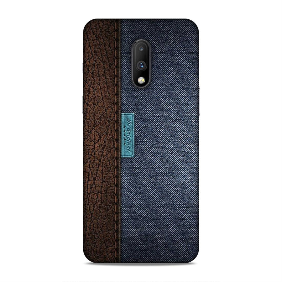 Texture  Oneplus 7 Mobile Back Cover nx560