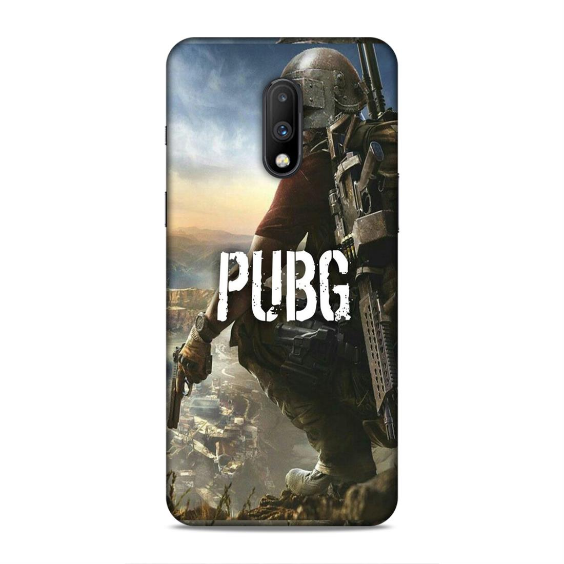 Phone Cases,Oneplus Phone Cases,Oneplus 7,Gaming