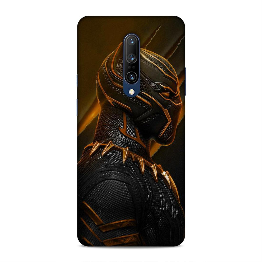 Phone Cases,Oneplus Phone Cases,Oneplus 7 Pro,Black Penther