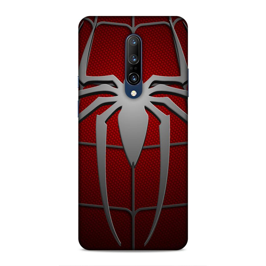 Phone Cases,Oneplus Phone Cases,Oneplus 7 Pro,Spider Man
