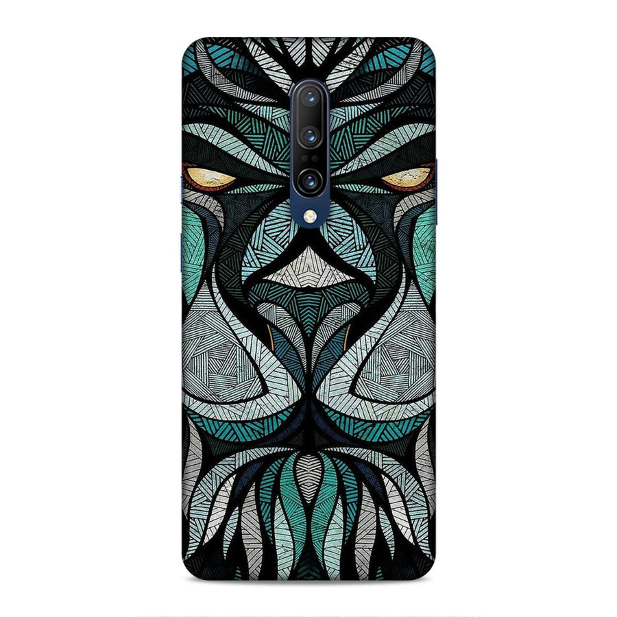 Phone Cases,Oneplus Phone Cases,Oneplus 7 Pro,Abstract