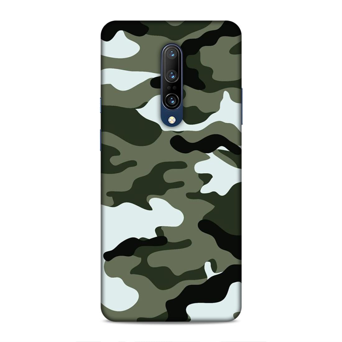 Phone Cases,Oneplus Phone Cases,Oneplus 7 Pro,Gaming