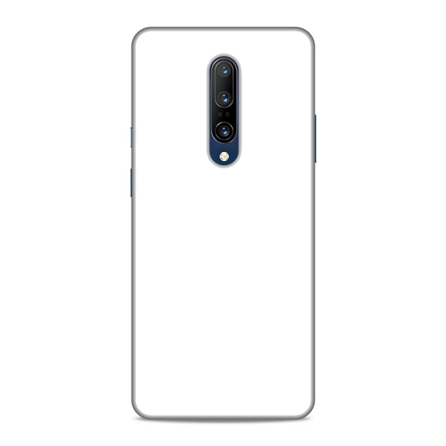 Oneplus 7 Pro Customize Back Cover