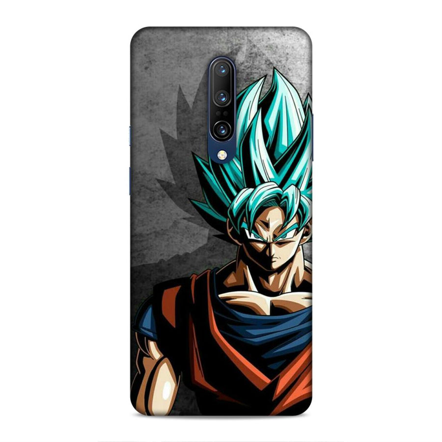 Phone Cases,Oneplus Phone Cases,Oneplus 7 Pro,Cartoons