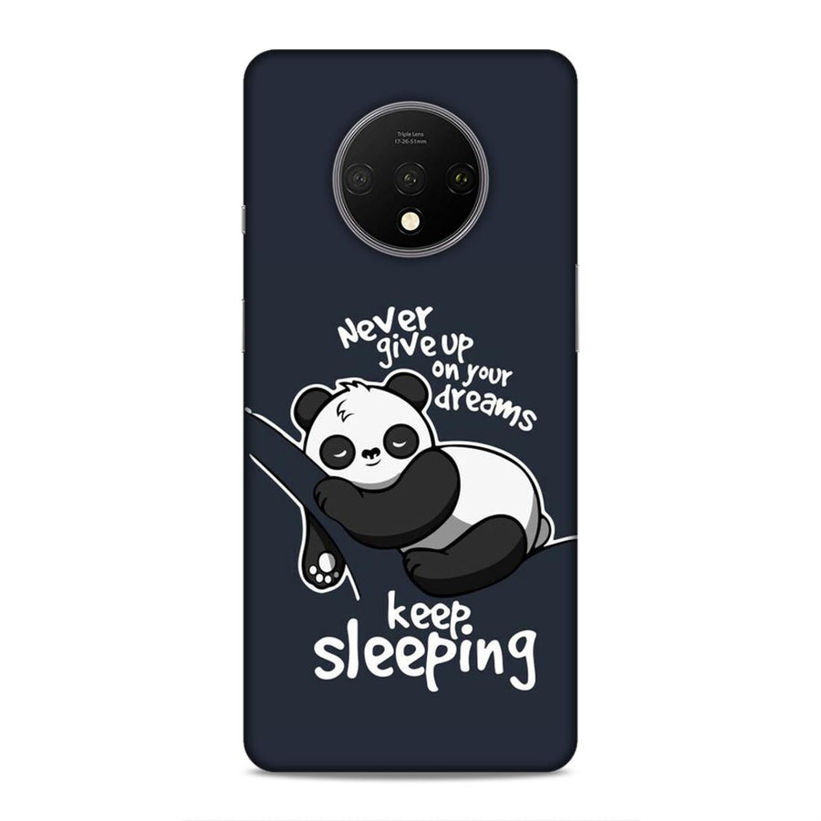Phone Cases,Oneplus Phone Cases,Oneplus 7T,Cartoons