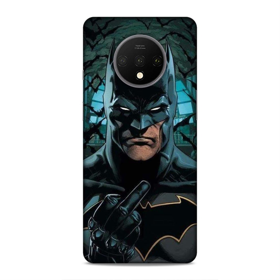 Phone Cases,Oneplus Phone Cases,Oneplus 7T,Superheroes