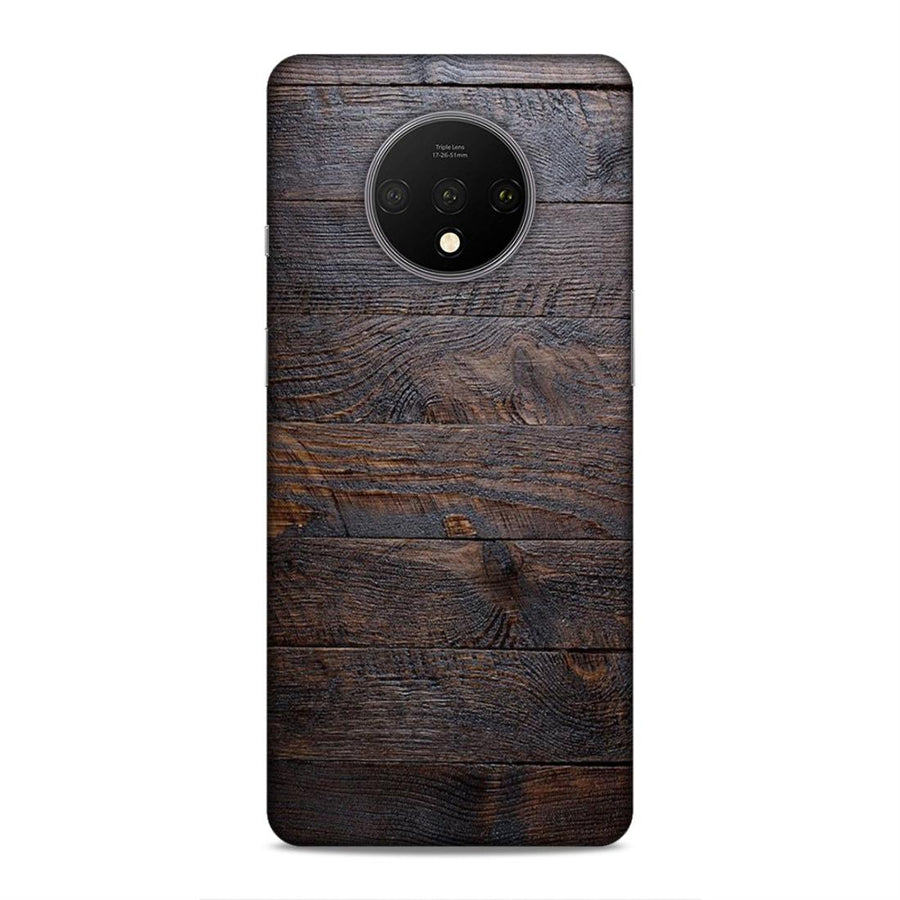 Texture  Oneplus 7T Mobile Back Cover nx548