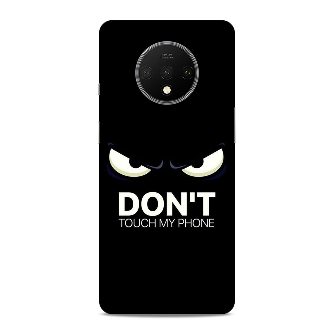Phone Cases,Oneplus Phone Cases,Oneplus 7T,Gaming