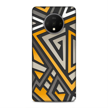 Phone Cases,Oneplus Phone Cases,Oneplus 7T,Abstract