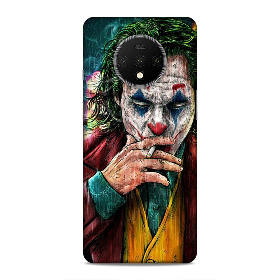 Soft Silicon Case,Phone Cases,Oneplus Phone Cases,Oneplus 7t Soft Case,Superheroes