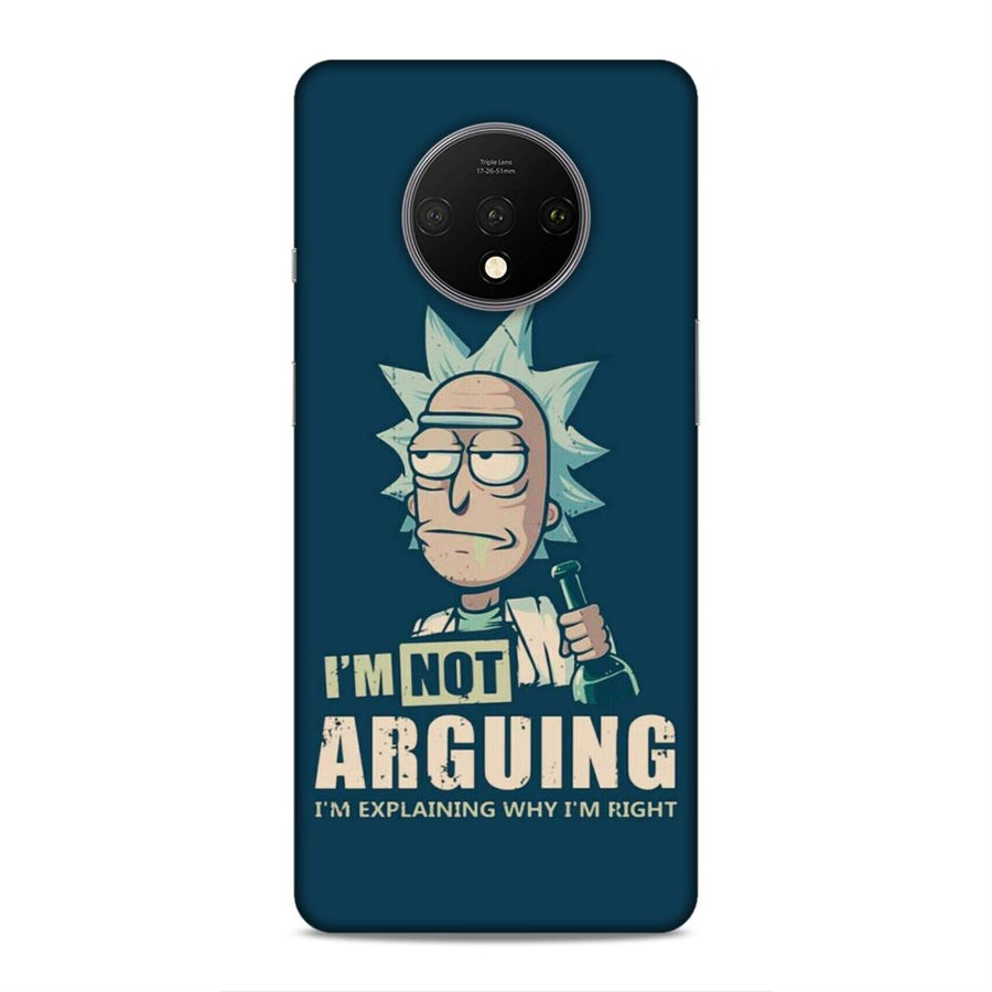 Soft Silicon Case,Phone Cases,Oneplus Phone Cases,Oneplus 7t Soft Case,Cartoon